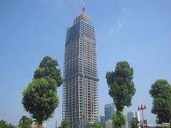 中國東盟商貿物流中心