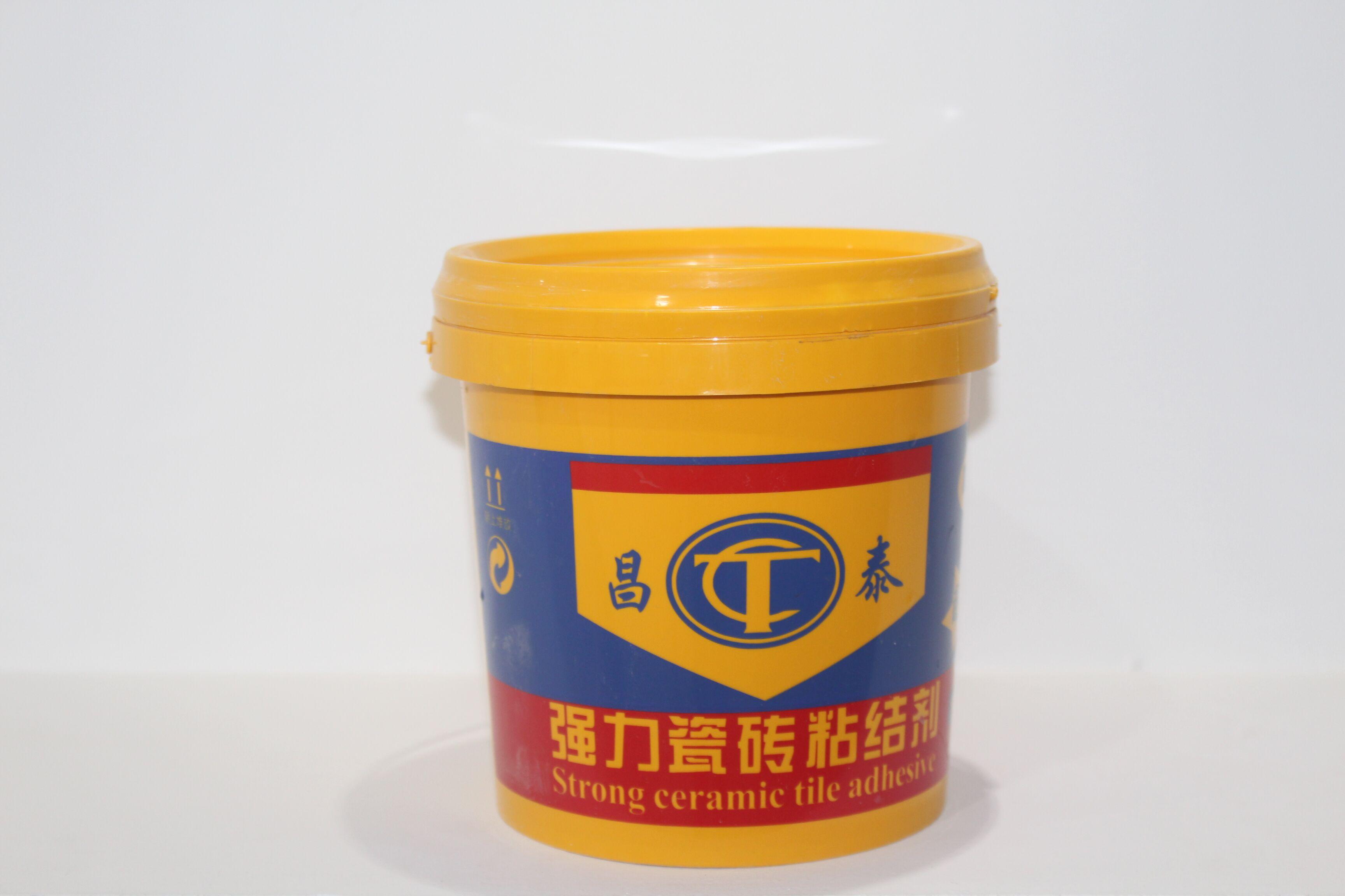 强力瓷砖粘结剂ZJ15